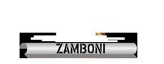 Zamboni Lattoneria